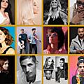 France 2 dévoile les 18 participants à destination eurovision 2019 parmi lesquels chimène badi et emmanuel moire
