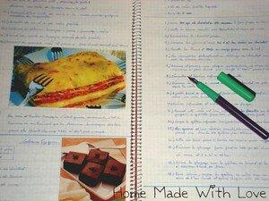 cahier_cuisine2