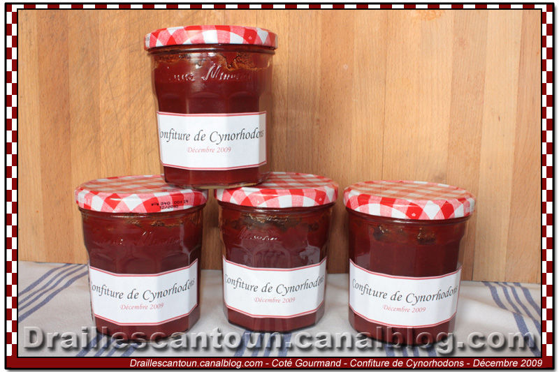 Confiture_Cynorohodons_15