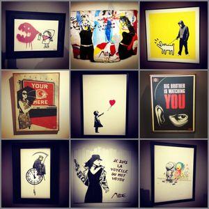 Au_del__du_street_art__montage