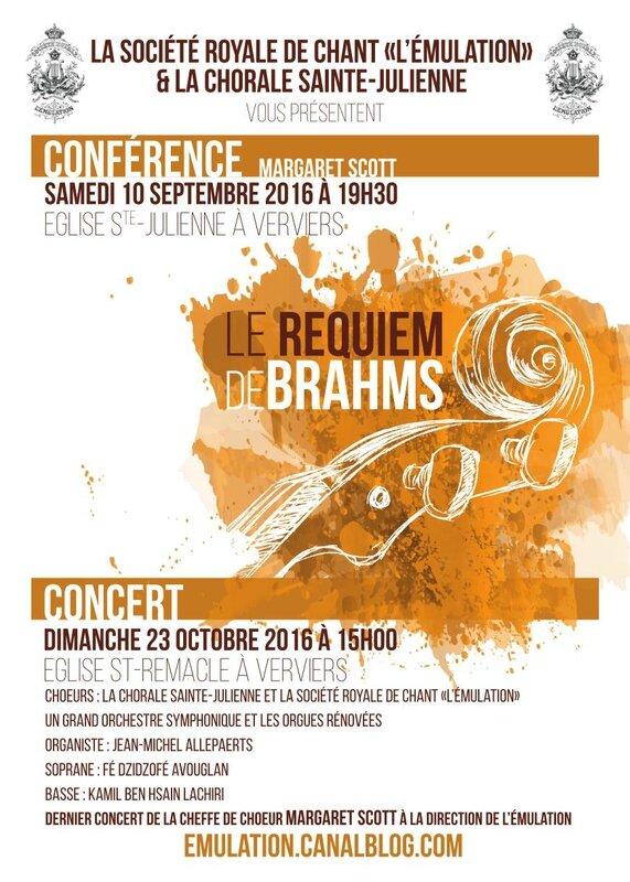 Affiche Emulation Requiem de Brahms 2016_page_001
