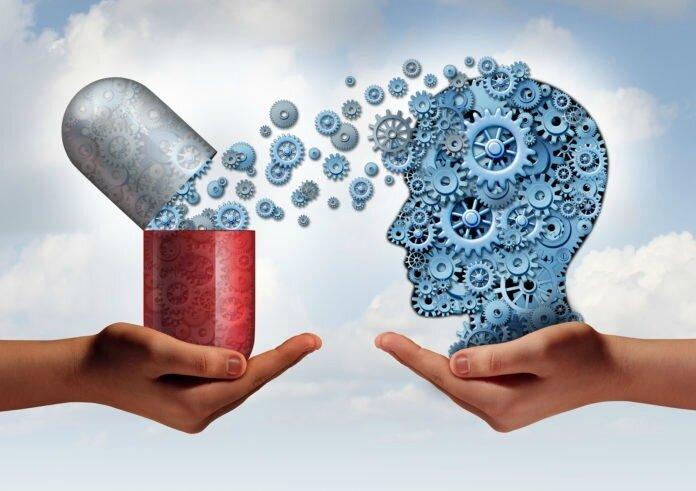 bigstock-Brain-Mredicine-77770949-696x491