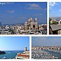 L'été en automne Marseille6
