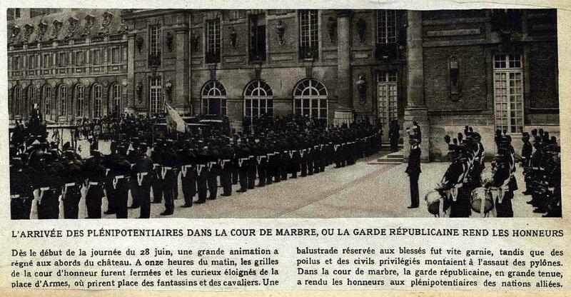 Traité de Versailles4