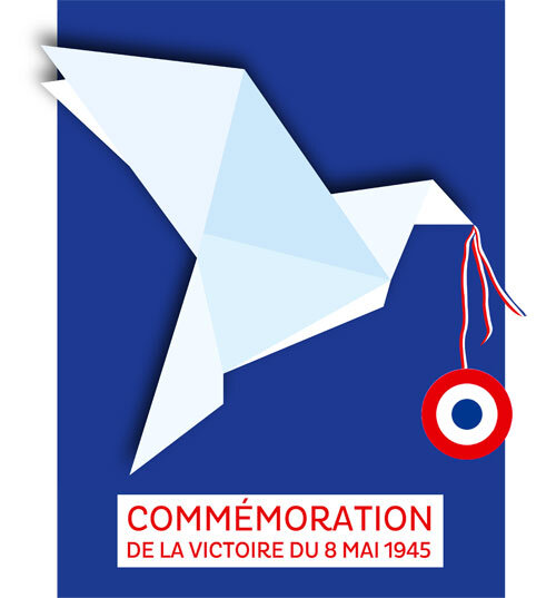Commemoration-8-mai-1
