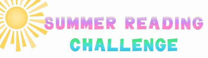 Summer-Reading-Challenge-Graphic-2