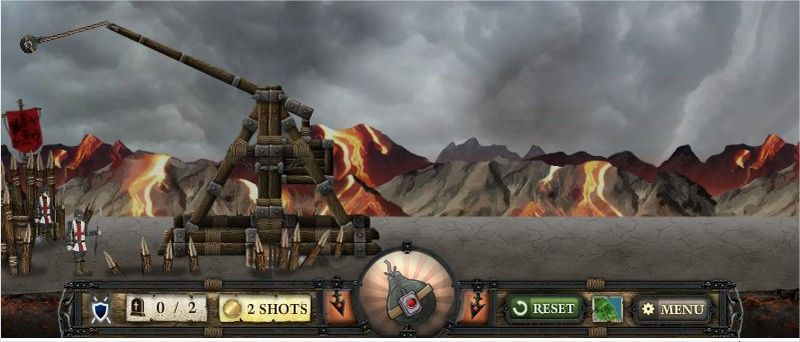 Crush_the_Castle_2__Armor_Games___Mozilla_Firefox