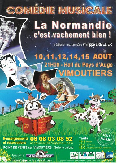 COMEDIE MUSICALE_201808