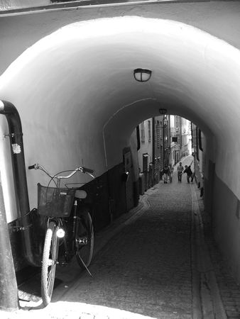 Stockholm_063