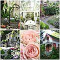La fête des jardins