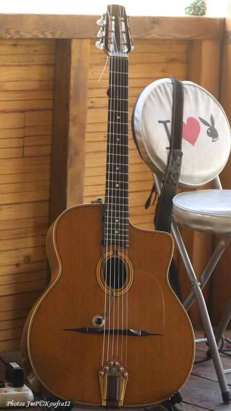 Photos JMP©Koufra 12 - La Vacquerie - El Rancho - Swing Je t'aime - 21062019 - 0036