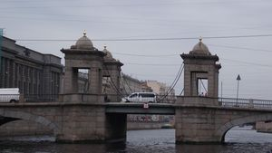 5 Russie St Petersbourg (43)