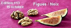avc_13_figues_noix