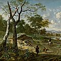 Sotheby's to offer important old master paintings from the collection of j.e. safra