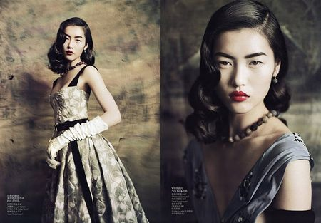 Liu_Wen___Vogue_China_September_2010___3