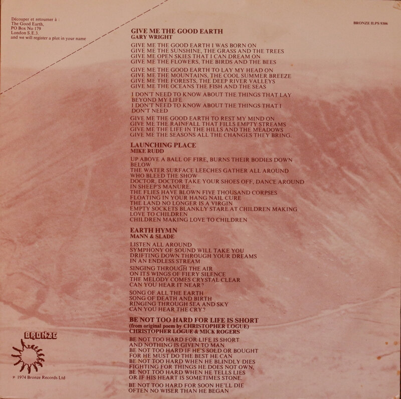 MMEB_1974_The_Good_Earth