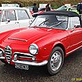 Alfa Romeo 1600 cabrio_03 - 19-- [I] HL_GF