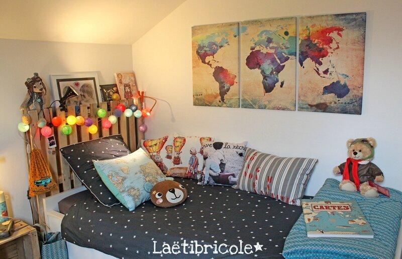 chambre Loan 4