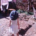 Le bonnet tibou damou