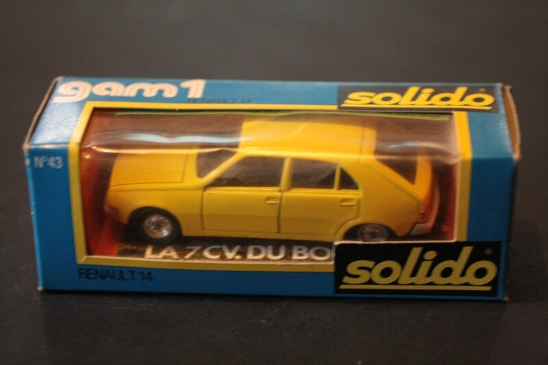 43a_Renault 14_01