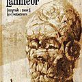 Lanmeur