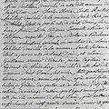 Rathier du Vergé Auguste Honoré et Meder_mariage 10.12.1801