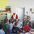 Noël école - 10
