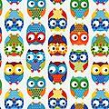 alice_kennedy_bright_owl_bright_owls_in_white