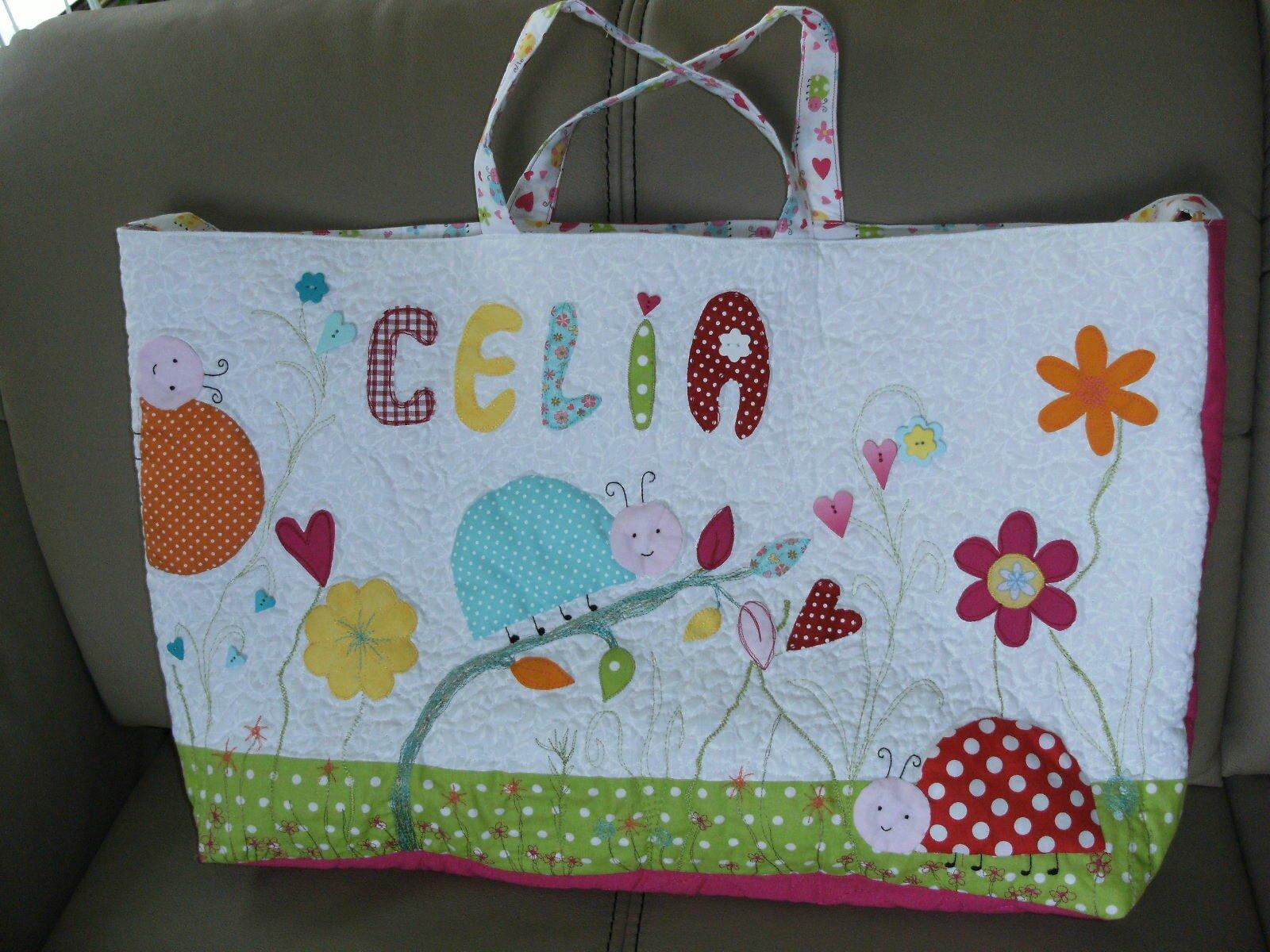 Sac Célia 2009 (2)