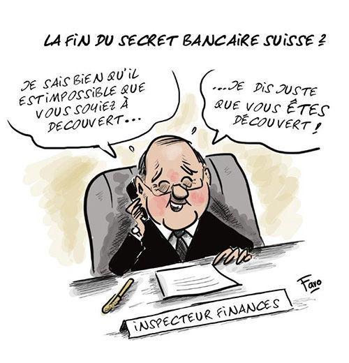 FARO_secret_bancaire_020513