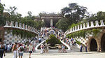 180px_Parcguell