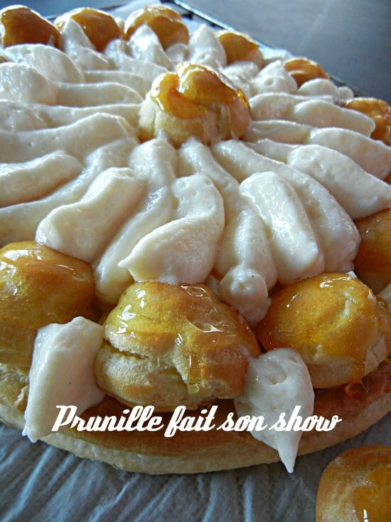 st honore prunillefee 2