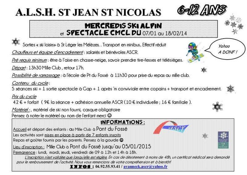 ascr_cycle_ski
