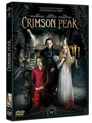 Crimson-Peak--320x428