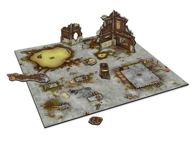 KS Map Eden 01
