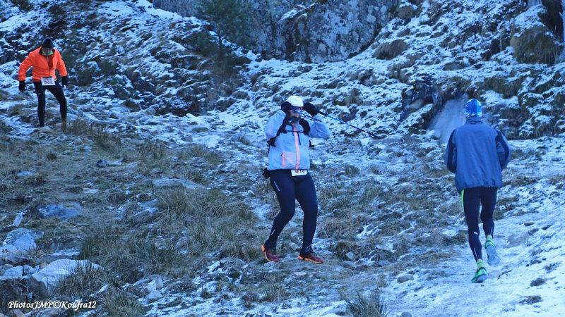 Photos JMP©Koufra 12 - Cauterets - Trail - 12012019 - 1098