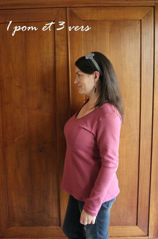 Photo 2007