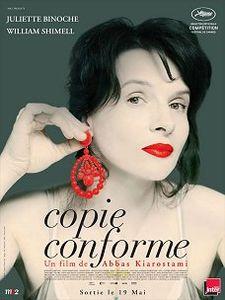 Copie_Conforme