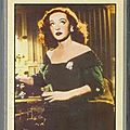 All about eve en dvd et vhs