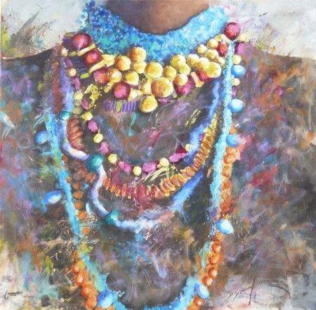 necklace_art_majeur