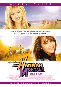 hannah_montana_allemagne