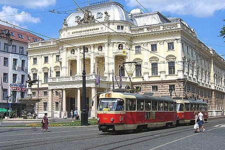 tram_sporvogn_bratislava_200500704_73b