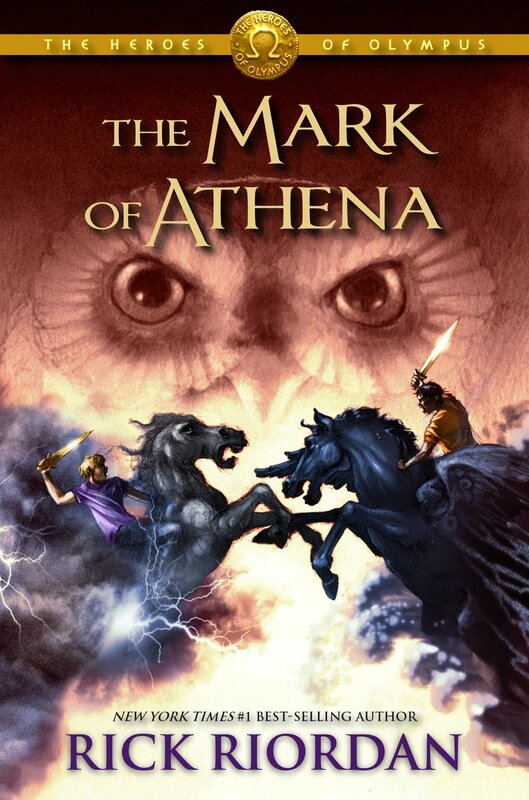 olympus-3-mark-of-athena-cover