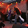 StouffiTheStouves-ReleaseParty-MFM-2014-54