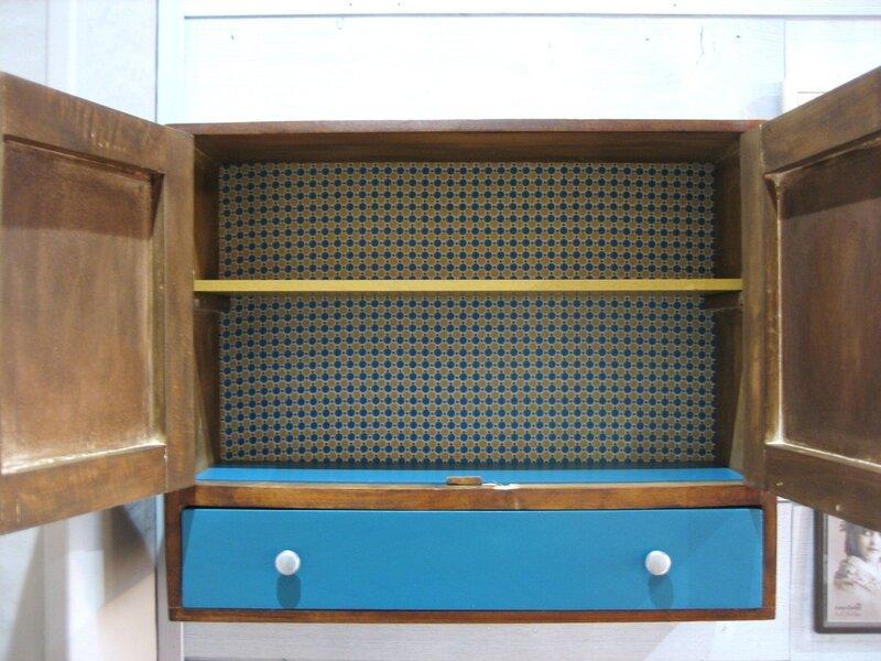 armoire customisée 002