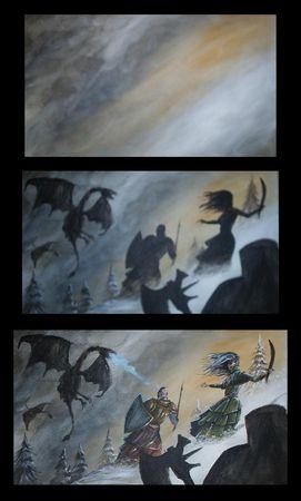 WIP___chasseur_de_dragon_des_glaces