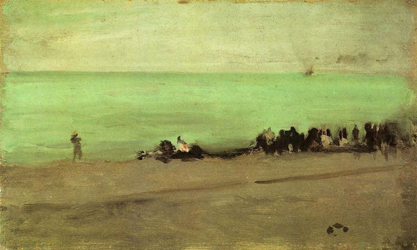 1_blue_and_silver_boat_entering_pourville_james_mac_neil_whistler_001