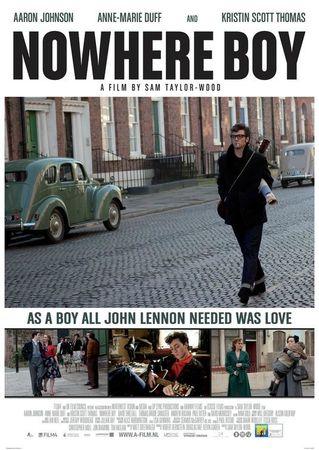 nowhere_boy,4