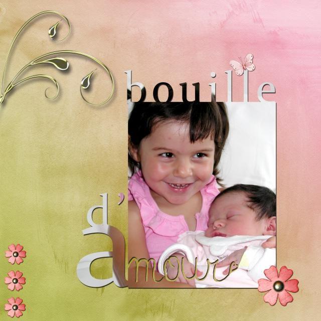 Template Bouille d'amour/Mezapat