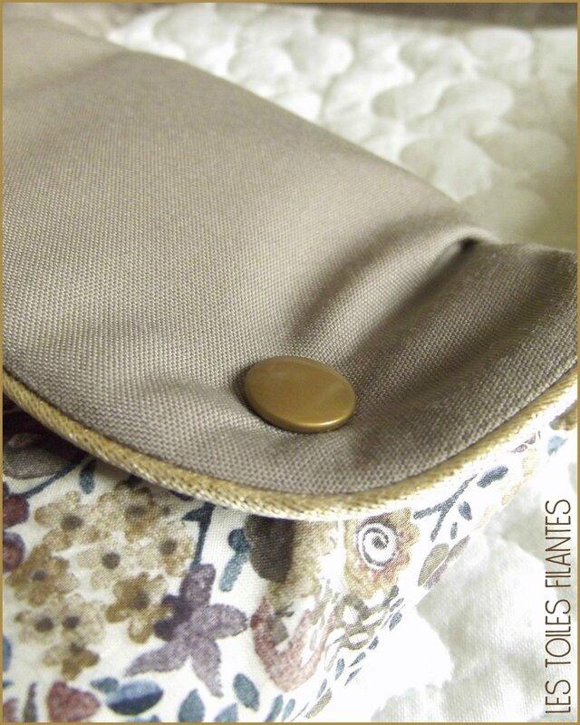 Petit sac bandoulière Elisa2